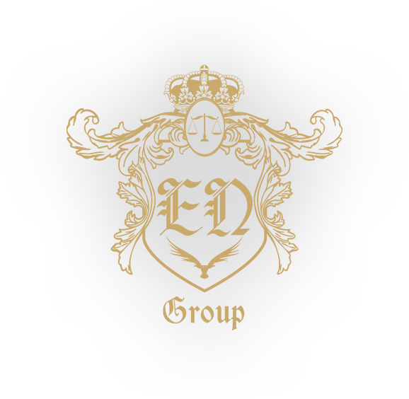 Engroup