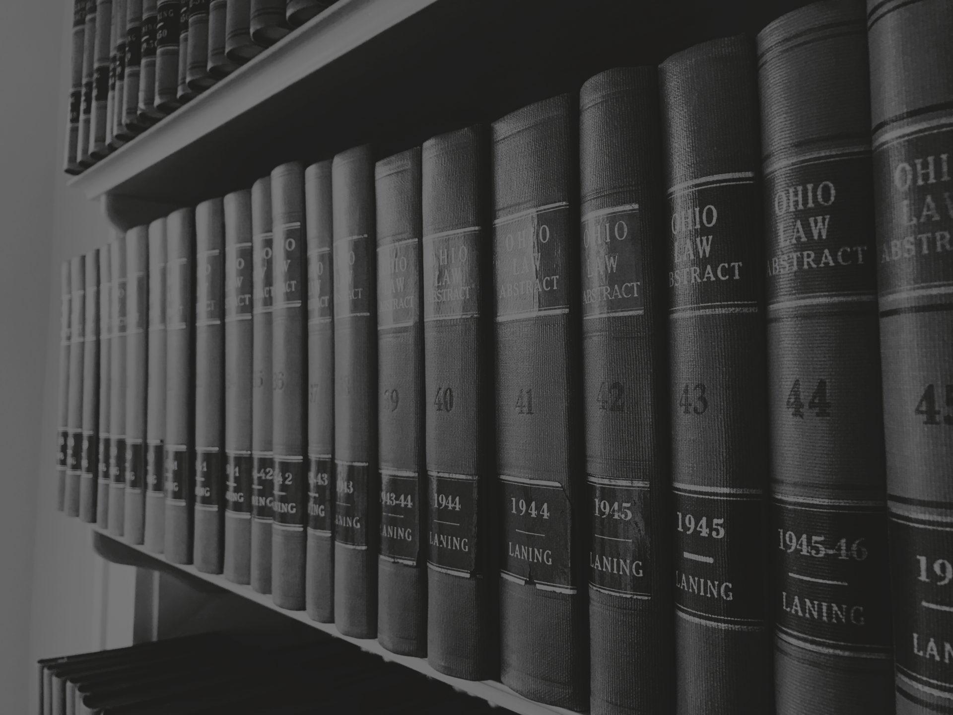 О применении положений Закона