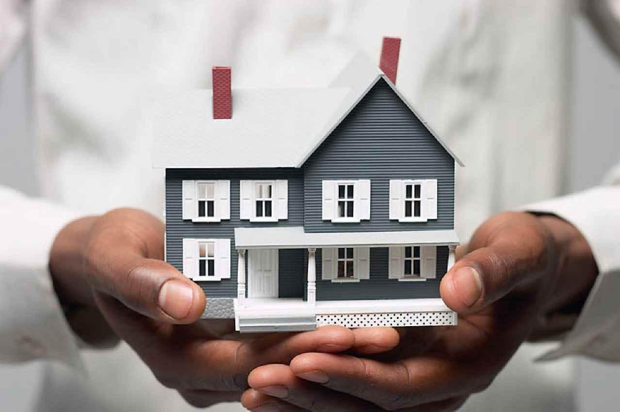 За просрочку налога на имущество можно не отвечать, если уведомление не направлено вовремя