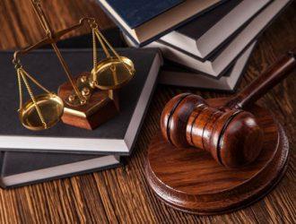 Юридические услуги. Корпоративные споры