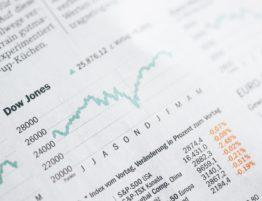 Главные нововведения законов о РРО для ФЛП - единщиков в 2020-2021 годах