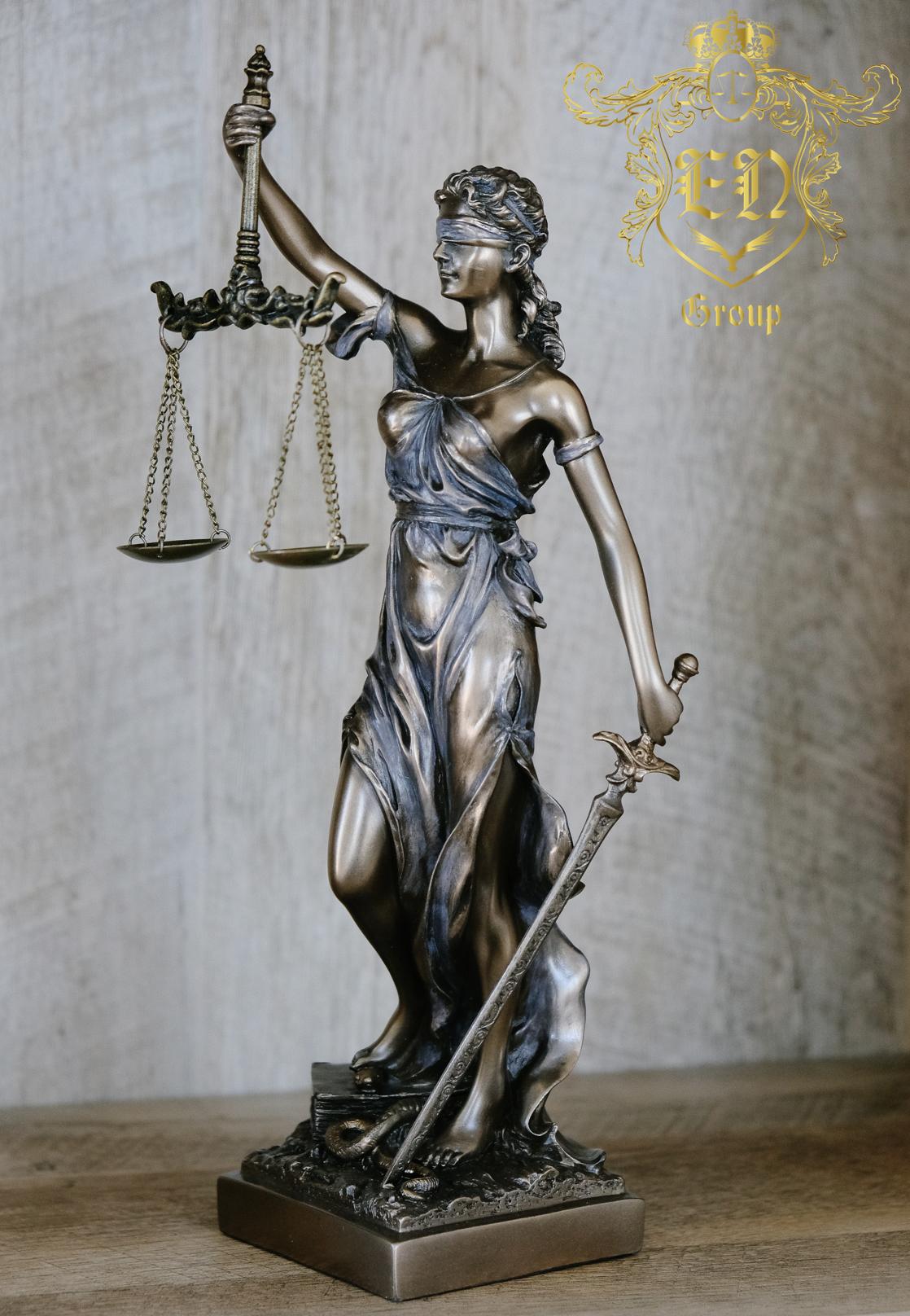 Суд присяжных в Украине